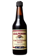 ttar_worcestershiresauce.jpg