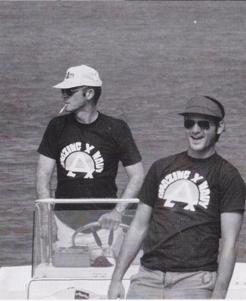 tumblr_lqgacgJwxr1qearaqo1_500.Hunter_thompson_Bill_murray.png