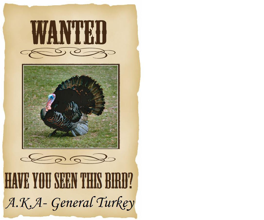turkey-wanted-poster1.jpg