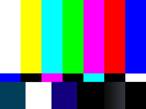 tv_no_signal_500x375.jpg