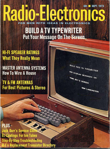 tv_typewriter_mag.jpg