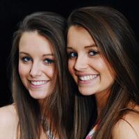 twins8893.jpg