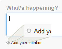 twitter-location-symbol.jpg