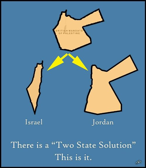 two state solution.jpg