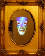 two-way-mirror-larger-thumb-400x492-52091.jpg