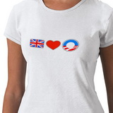 uk_loves_obama_tshirt-p235236450088601590qmkd_400.jpg