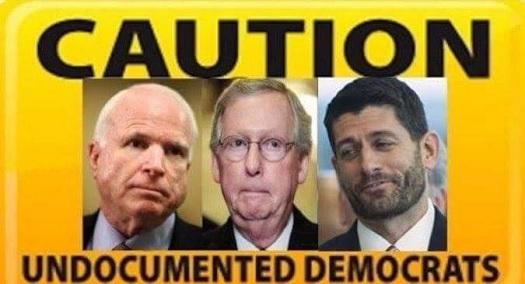 undocumented democrats.jpg