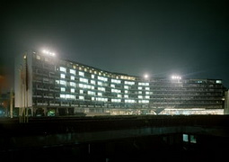 unesco-bldg-at-night.jpg