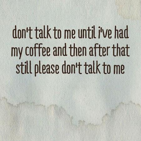 uninspiring-quotes-instagram-unspirational-1-599e885173617__700.jpg