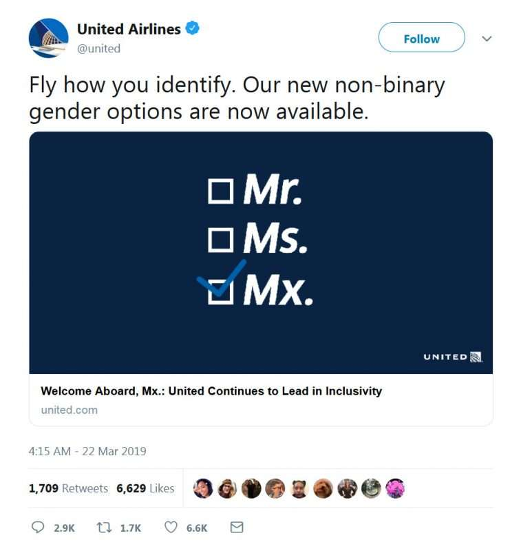 united_airlines_gender_fluid_3-22-19-1-757x800.jpg