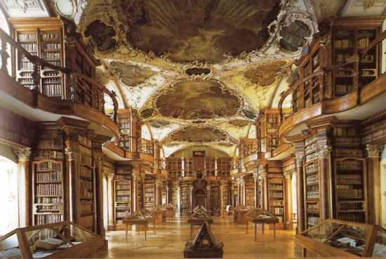 unknown library.jpg