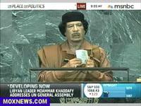 unquaddafi.jpg