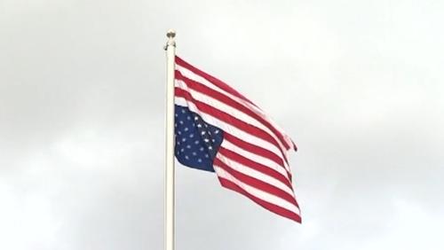 upside-down-flag.png