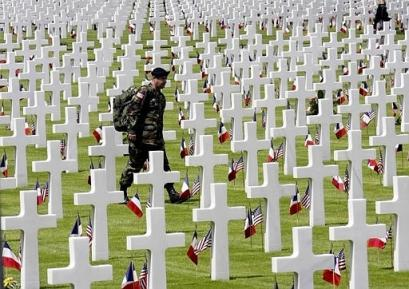 us-cemetery-normandy-france.jpg