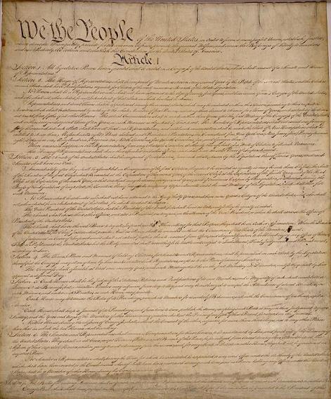 us_constitution.jpg
