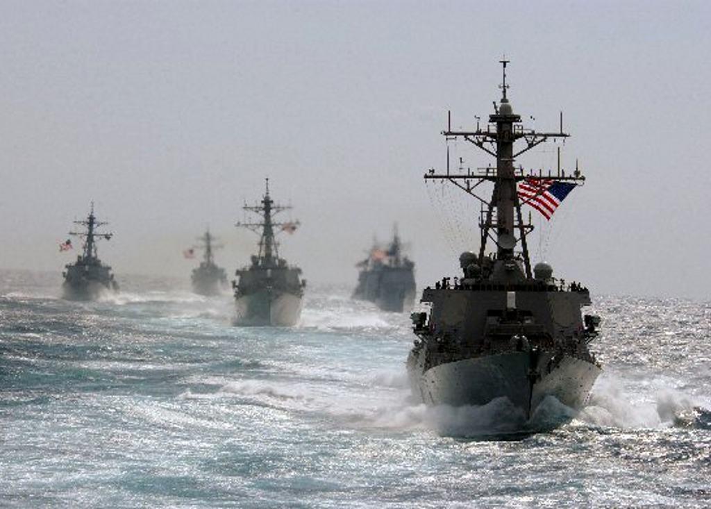 us_navy_ships_at_sea.jpg