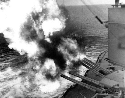 uss_nevada_bb-36_fire_on_positions_ashore.jpg