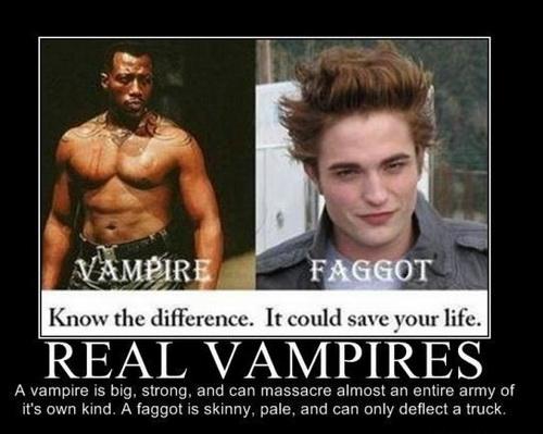 vampire_differences.jpg