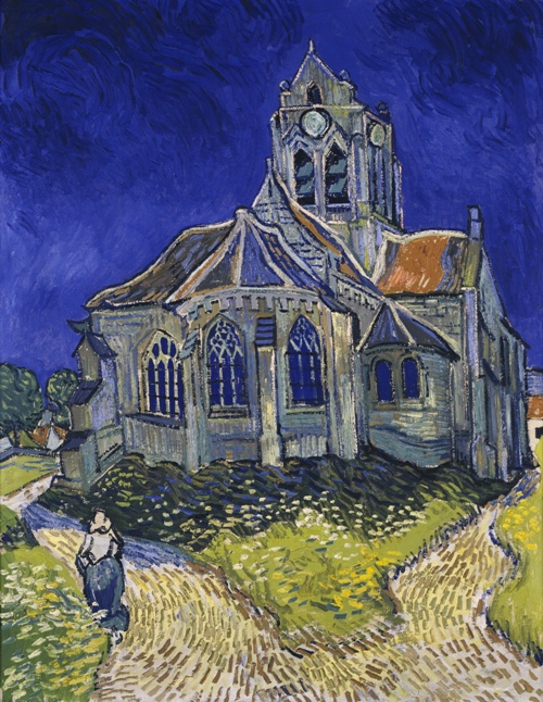 van Gogh church.jpg