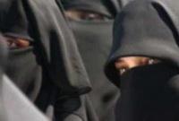 veilsonwomen.jpg