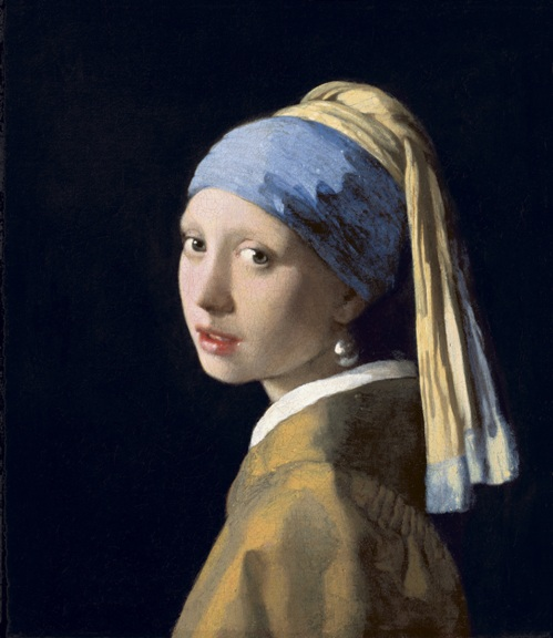 vermeer-670-girl-with-a-pearl-earring_custom.jpg