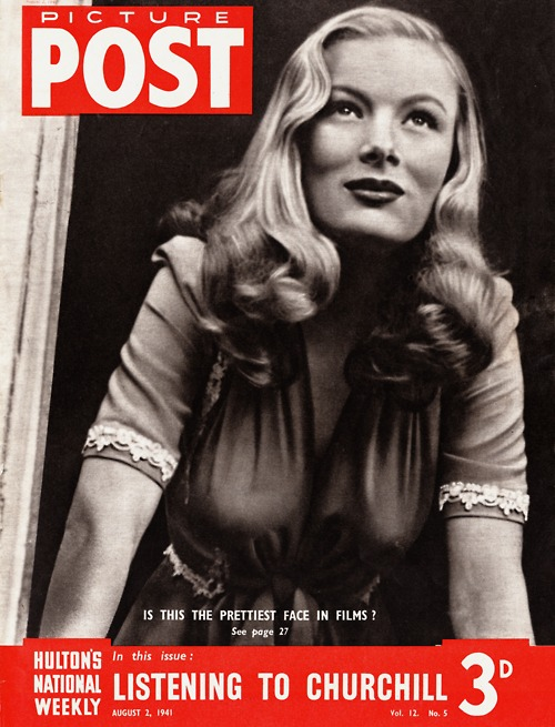 veronica_lake_500.png.jpg