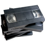 video_tapes_250x251.jpg