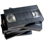 video_tapes_250x251.jpg