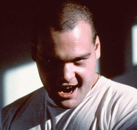 vincent-d-onofrio-as-private-leonard-gomer-pyle-lawrence-in-full-metal-jacket-film-characters-photo-u1.jpg