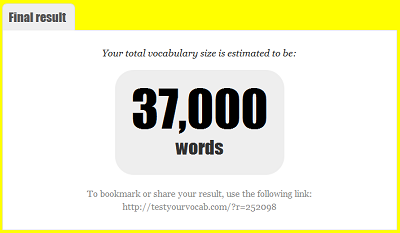 vocab_result.png
