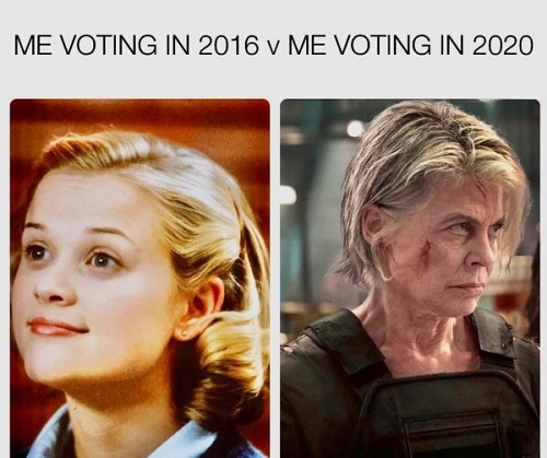 votting2020.jpeg