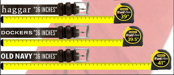 waistline-measurement-chart-for-men-090710-xlg.jpg