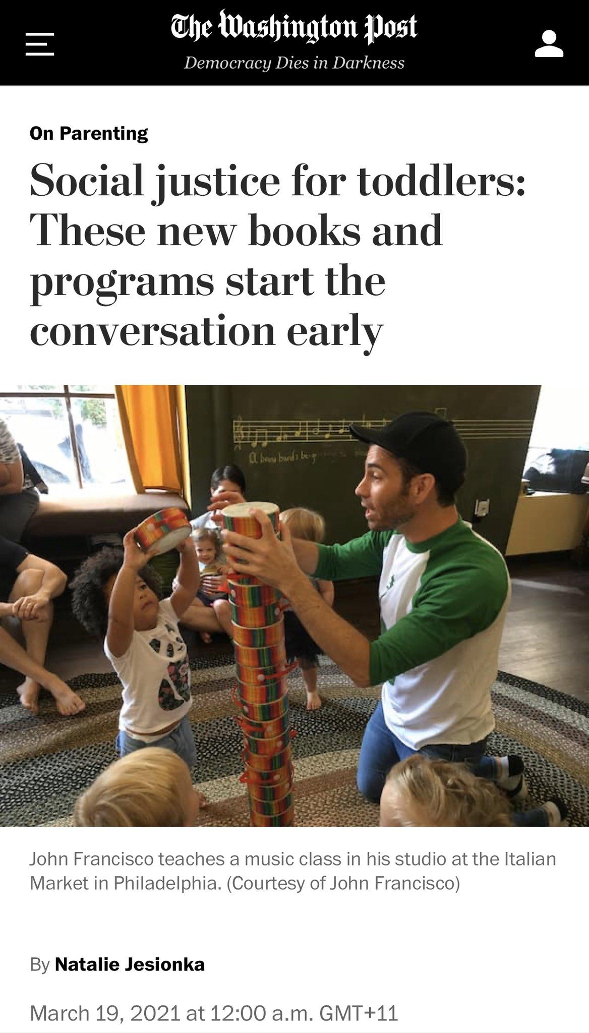 wapoindoctrination.jpg