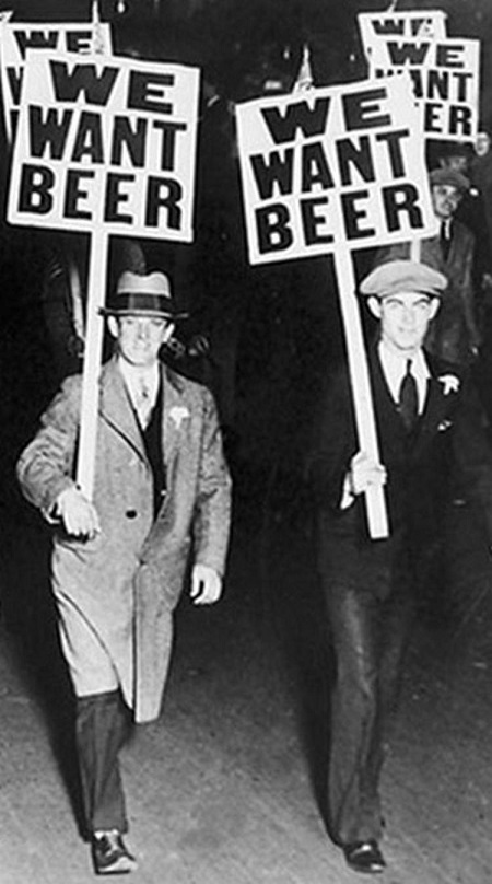 we want beer.jpg