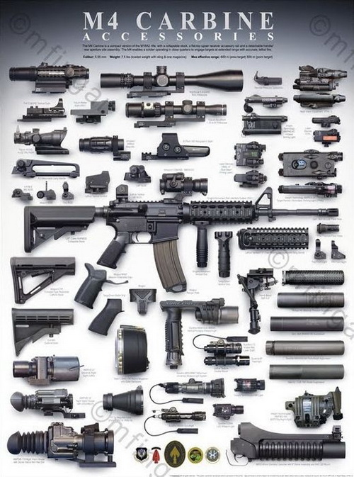 weapons_of_war_640_high_01.jpg