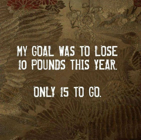 weight goals.jpg