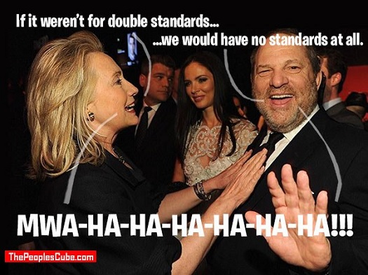 weinstein - double standards.jpg
