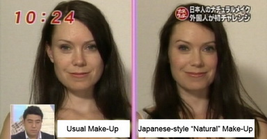 western-and-japanese-makeup.jpg