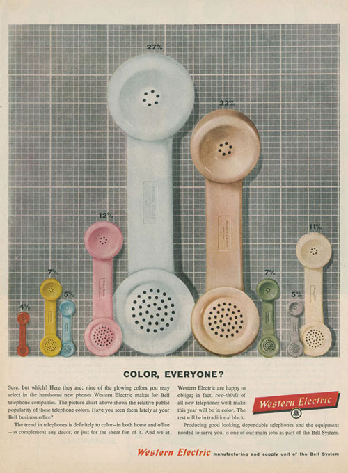 western-electric-color-everyone1.jpg