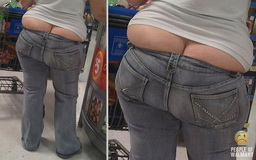 what_you_can_see_in_walmart_part_04.jpg