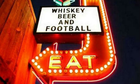 whiskey beer and football ont above fold .jpg