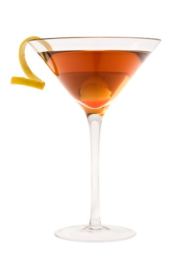 whiskey-cocktails-whisky-cocktails-2-125837_L.jpg