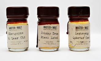 whiskey-dram-samples.jpg