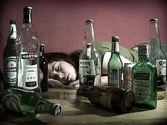 whiskey_hangover.jpg