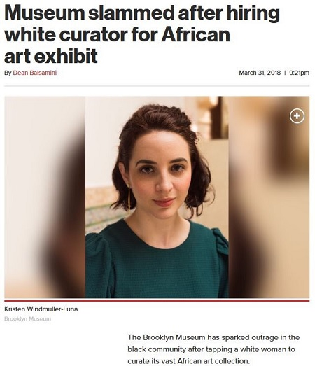 white curator of black art.jpg