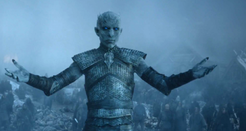 white walker rise.png