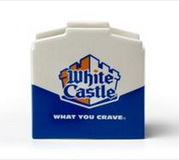 whitecastle_Story.jpg