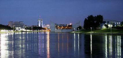 wichita-kansas-skyline.jpg