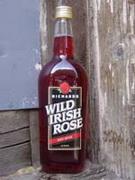 wildirishrose.jpg