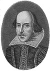 william-shakespeare32.jpg